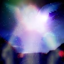 f8813-lumina1