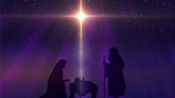 nativity_star_12
