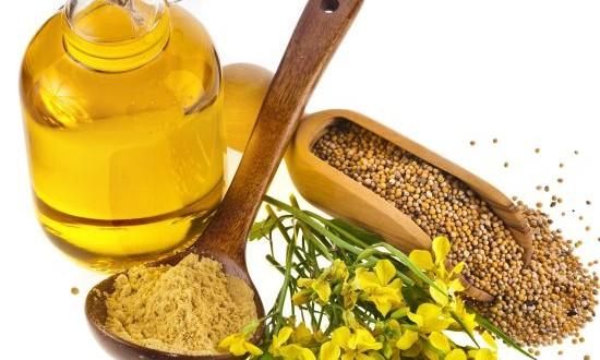 Top-10-beneficii-ale-consumului-de-muştar-550x330