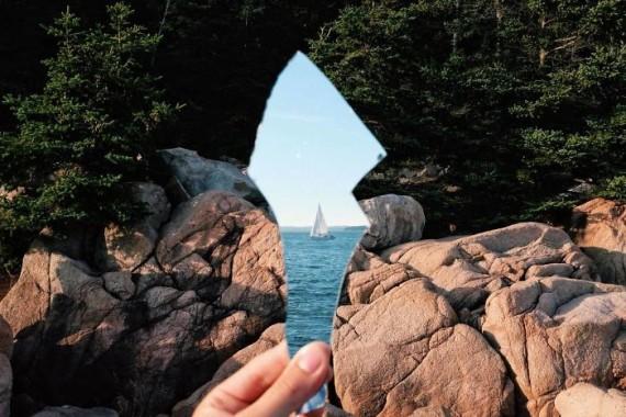 46-oglinda
