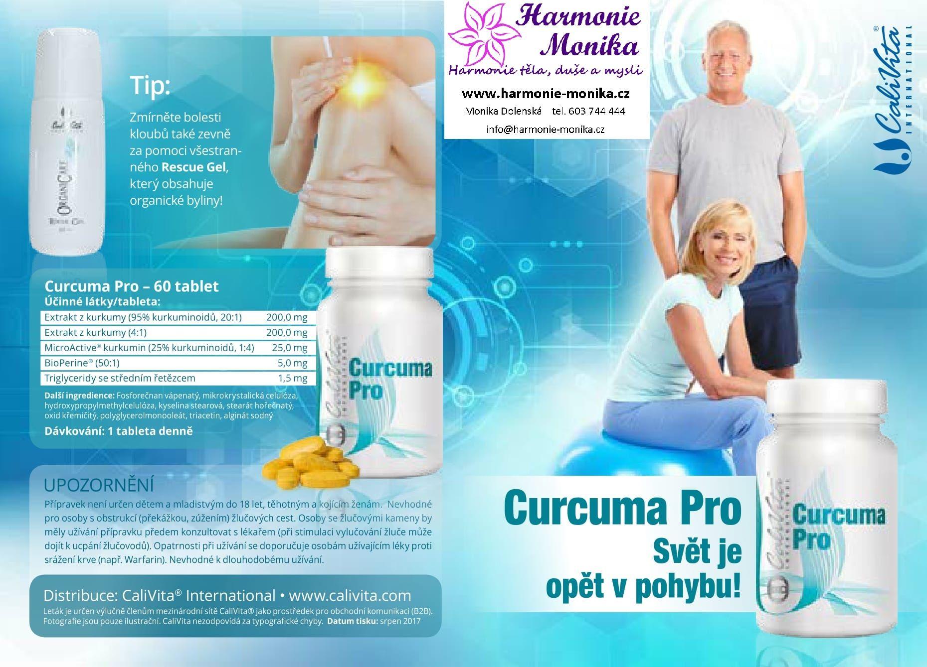 Poliartrita reumatoida (poliartrita cronica evolutiva) - tratament naturist