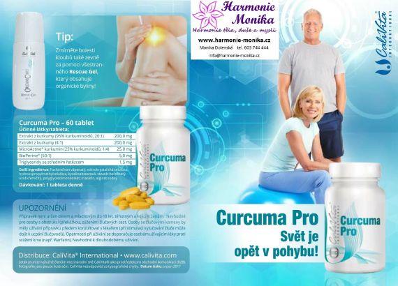 CurcumaPro_2