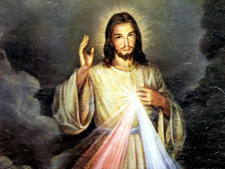 36693406-jesus-wallpaper