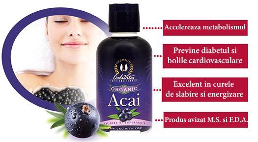 acai-organic-promo