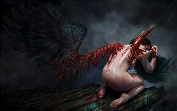 Angels-fallen-angels-10622317-800-504