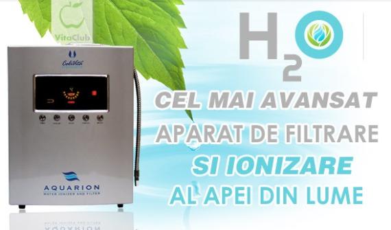 aquarion-calivita-filtru-apa
