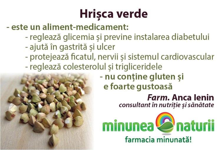 Hrisca-verde-Minunea-Naturii-Farm.-Anca-Ienin-consultant-in-nutritie-si-sanatate
