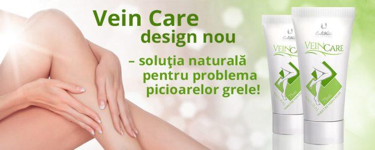 vein-care-design-nou