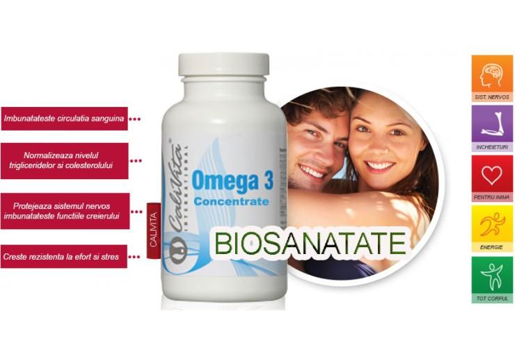 0-1-omega-0-2700x1900