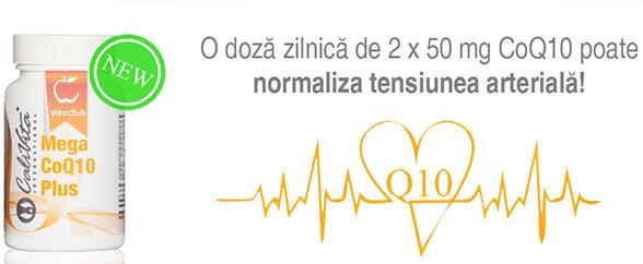 Coenzima-Q10-concentrata-de-la-CaliVita