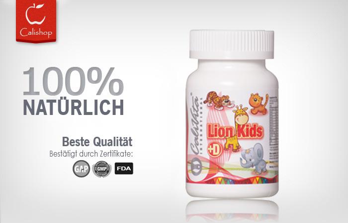 lion-kids-vitamin-D-calivita