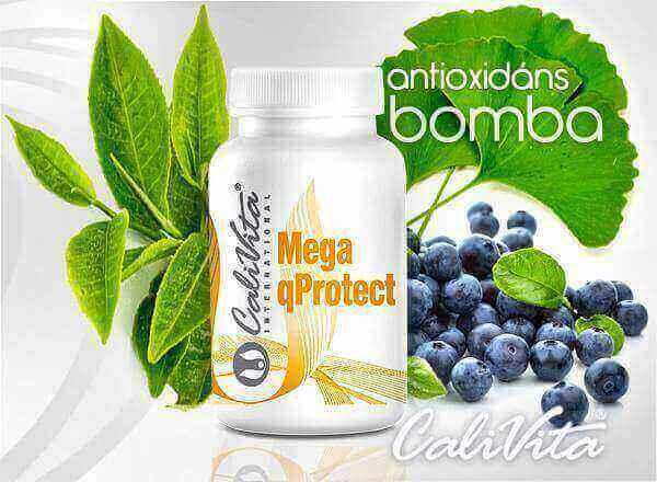 mega-q-protect-comenzi-calivita