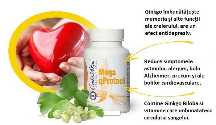 mega-qprotect-calivita