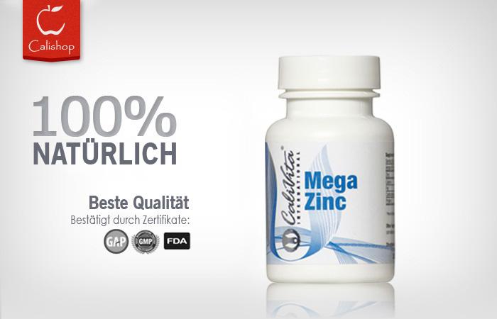 Mega-Zinc-Calivita.jpg