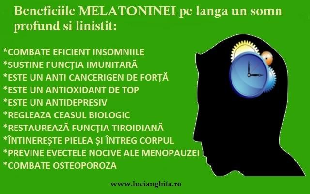 melatonin-benefits-e1448443427984