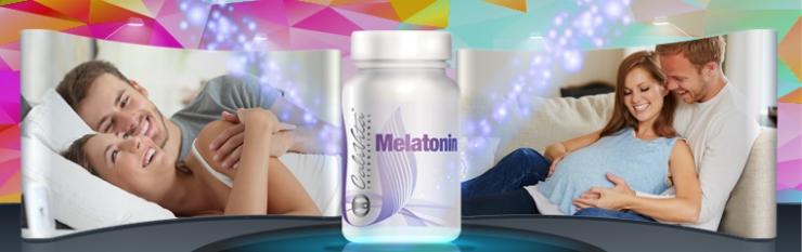 melatonin_email3