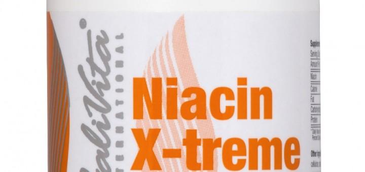 niacin-x-treme-calivita-720x340