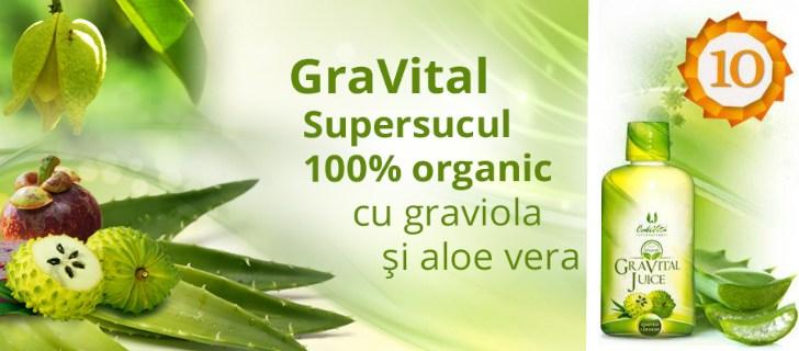 nota-10-gravital-juice-calivita-graviola-aloe-vera