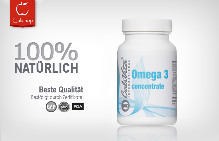 Omega-3-Concentrate-Calivita