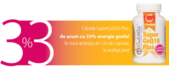Super-CoQ10-Plus-Calivita