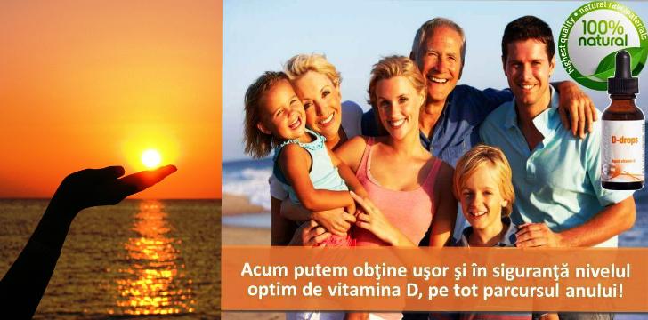 vitamina-d3-lichida