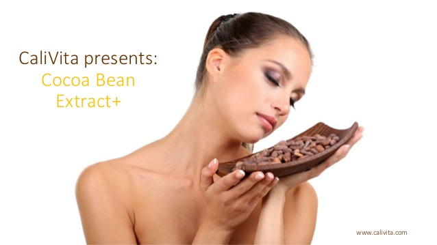 cocoa-bean-extract-1-638