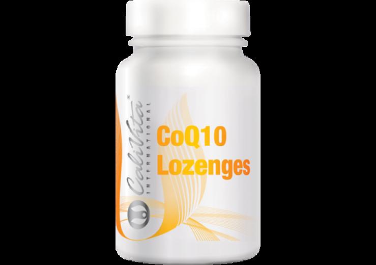 coQ10-Lozenges-calivita-pret-beneficii-2700x1900