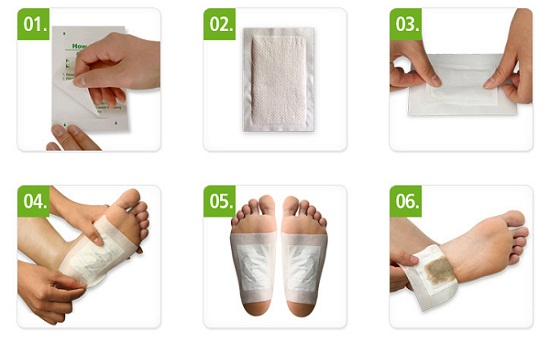 detox-foot-patch-how-to-use1