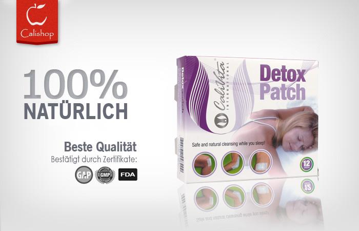 Detox-Patch-Calivita (1)