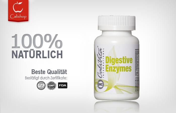 Digestive-Enzymes-Calivita
