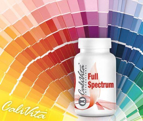 full-spectrum-comenzi-calivita(2)