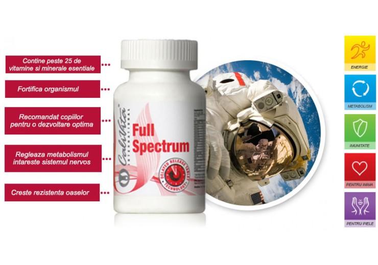 fullSpectrum-2700x1900