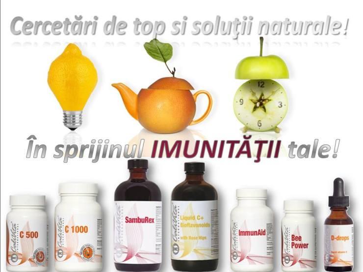 produse-calivita-pentru-imunitate