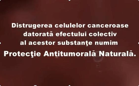Protecţia-Antitumorală-Naturală-Culevit
