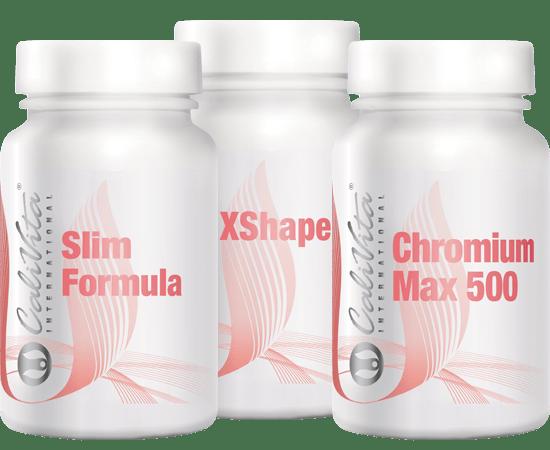 slim-formulaxshapechromium-max-500