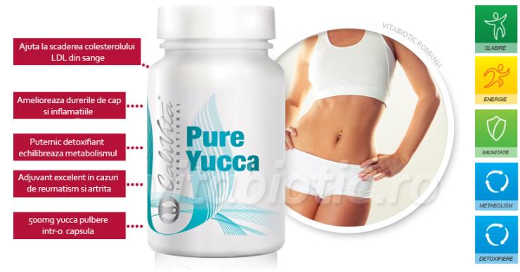 yucca vitabiotic calivita (1)
