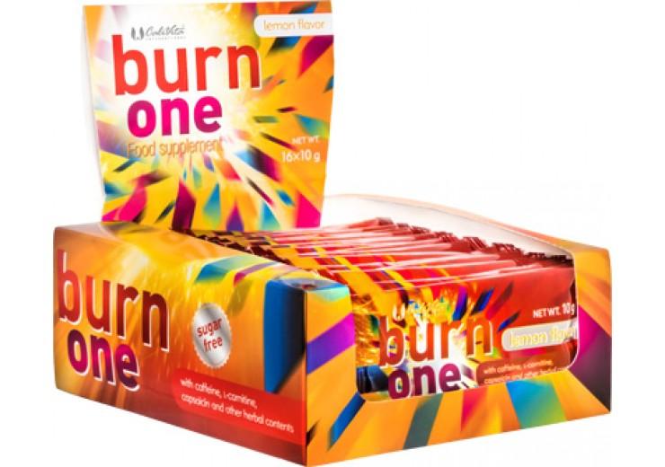 0-0-cutie-burn-one-calivita-2700x1900