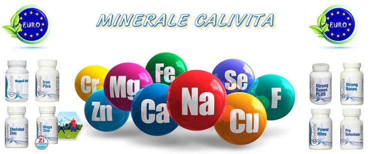 0-minerale-calivita