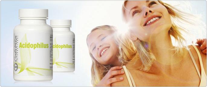 acidophilus-with-psyllium