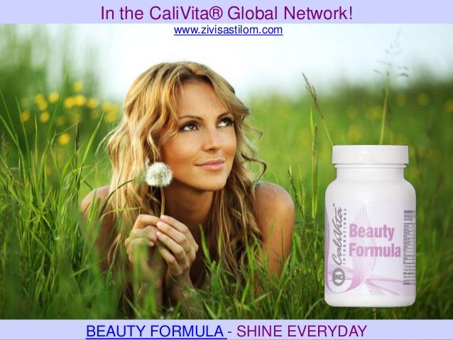beauty-formula-60-638