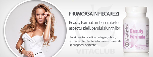 beauty-formula-supliment-calivita