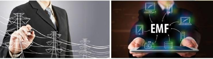 electrosmog-electrosensibilitate-e-protect