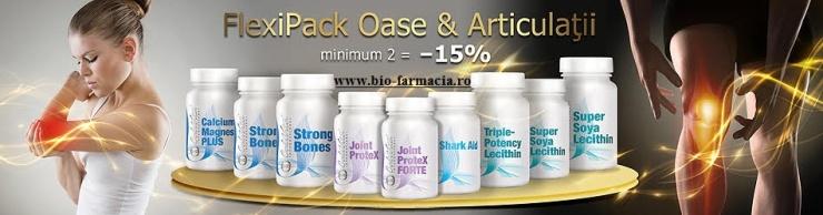 Flexipack-Oase-Articulatii-calivita-bio-farmacia-2