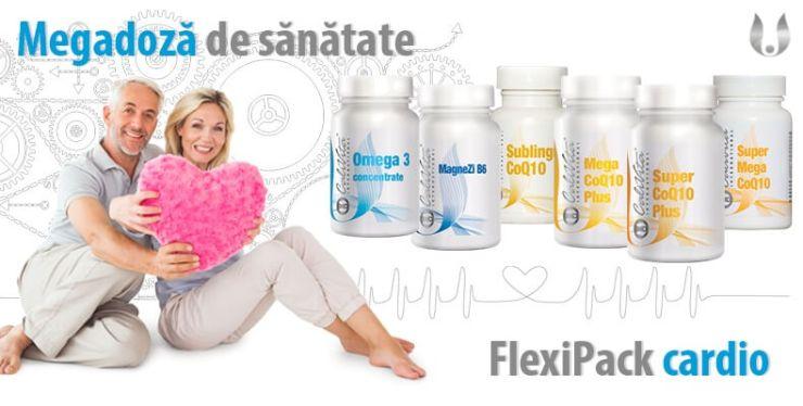 megadoza-sanatatea-inimii-flexipack-cardio