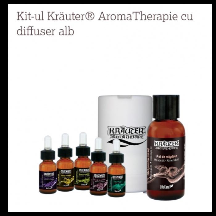 197083229_1_1000x700_kit-ul-kruter-aromatherapie-cu-diffuser-alb-6-uleiuri-esentiale-ungheni