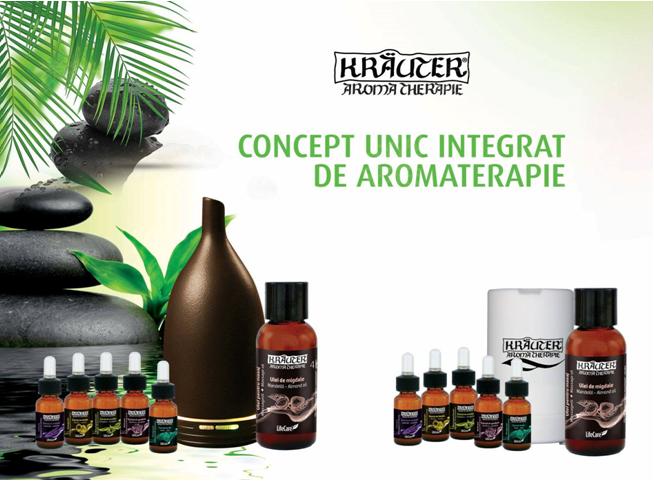 aroma_therapie_4