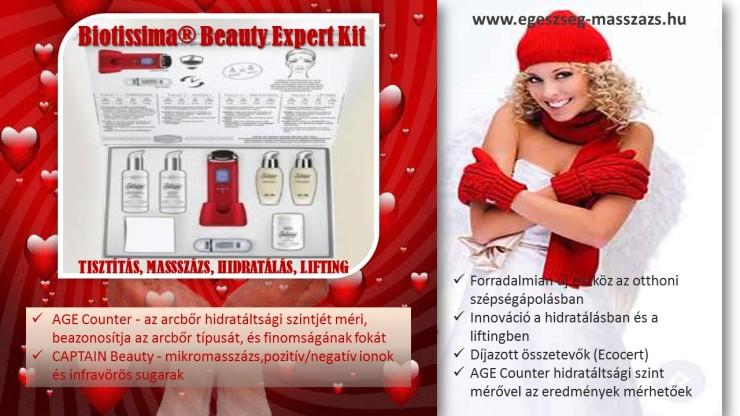 beauty-kit-ajandekba