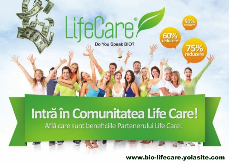brosura-primavara-life-care-2012-120402154936-phpapp02-thumbnail-4