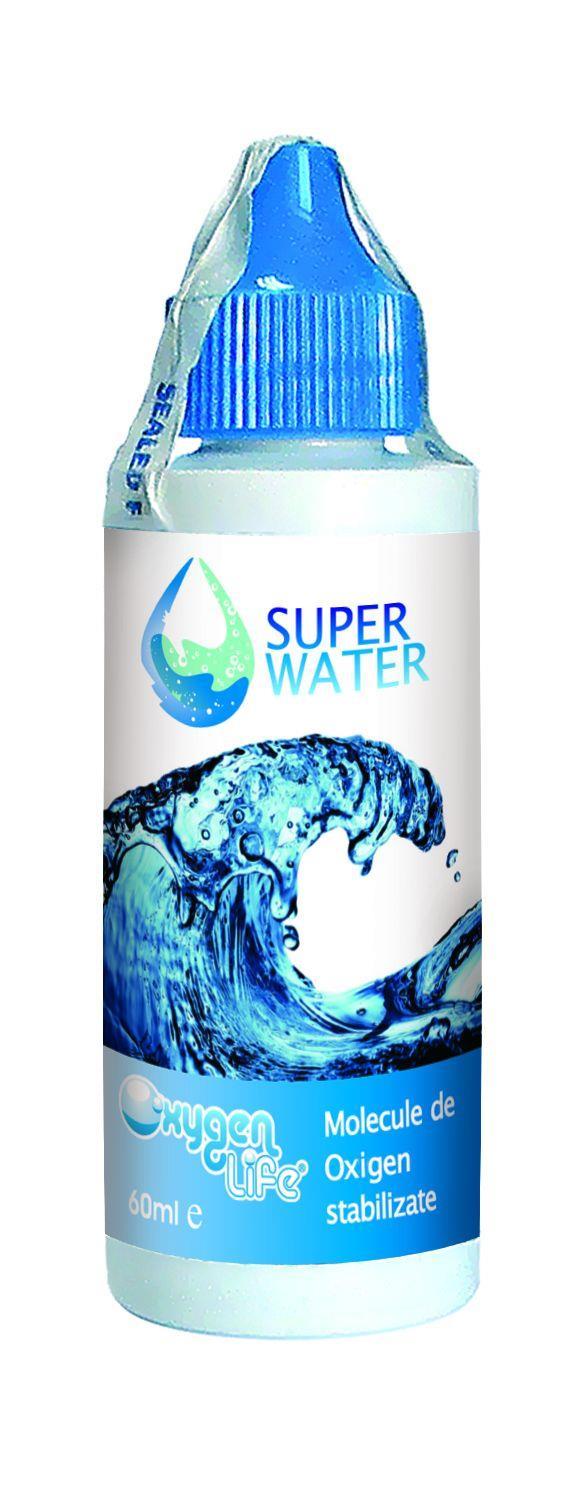 super-water